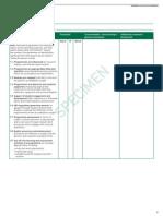 criteria-appendix4.pdf