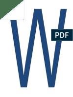 WTD.docx