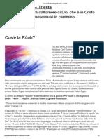 Cos'è la Rùah_ _ Progetto Rùah - Trieste.pdf