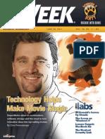 eWEEK June 20, 2011.pdf