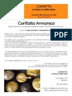 BagniSonori_20131128.pdf