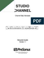 StudioChannel_OwnersManual_PO.pdf