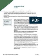 cjp-july_2012_papakostas-IR--------------refrat.pdf