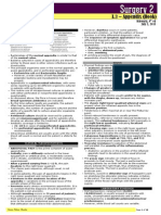 SURGERY_1.3 Appendix (Book).docx