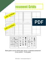 AssessmentGridsforAnyContentLevel.pdf