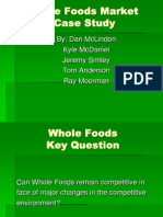 Whole Foods Opt 1.ppt