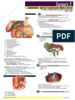 SURGERY_1.6 Gallbladder and the HBT.docx