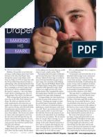 Paul_Draper_HI-RES.pdf
