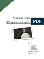 Actividad Grupal Monetaria