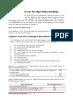 35_myasset Private Motor Insurance.doc