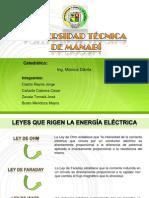 TALLER. GRUPO 5 - LEYES QUE RIGEN EN LA ENERGIA ELECTRICA.pdf