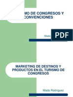 marketingdedestinosdecongresos-100627124254-phpapp02