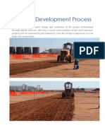 Design and Development.docx