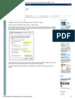 Tutoriales IT_ Instalar Active Directory Windows Server 2008 R2 - Parte1