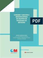 Consumo y Adicci-n a Benzodiacepinas en Usuarios de Programas de Metadona-17x24 (1)
