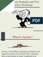 Exam Stress Management.ppt