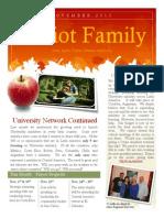 Nov. 2013.pdf
