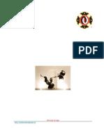 Syllabus Kempo.pdf