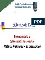 Analisis y Optimizacion de Consultas_0107_v2