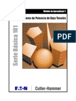 Interruptores de Potencia en BT.pdf