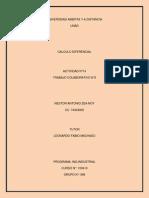 Aporte Trabajo Colaborativo N°3.docx
