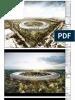 Renderings-Foster.pdf