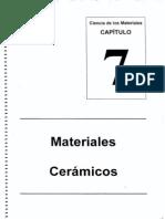 000 Materiales Ceramicos.pdf