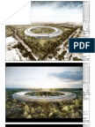 Renderings.pdf