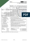 RTFLEX96C 84.pdf