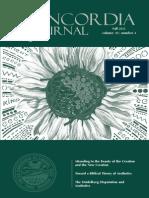 Concordia Journal Fall 2012.pdf