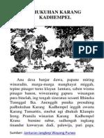 Padhukuhan Karang Kadhempel.pdf