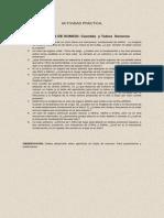 Ejercicios-de-cuerdas-y-tubos-sonoros.pdf
