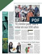 El Cóndor pasa sale a volar en sus 100 años.pdf