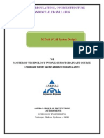 M.TECH-VLSI-System-Design.pdf