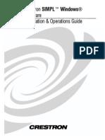 io_sw-simpl.pdf