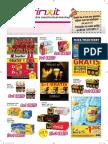 Folder_nov.pdf