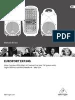 EPA900_P0431_M_ES (1).pdf