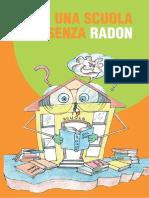 INAIL-UnaScuolaSenzaRadon.pdf
