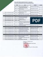 contoh JADWAL UTS GANJIL 2013.pdf