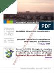 CSB_rezumat.pdf