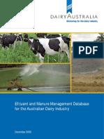 dairy wastewater.pdf