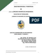 GUIA PGI&II_V1.3