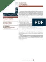 CU_V19.pdf