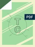 nmontetypecomp2.pdf