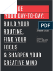 manage day to day.pdf
