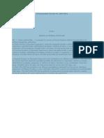 Memorandum Circular No.restritive custody duration.docx