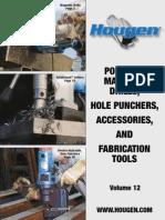02574 Hougen Catalog