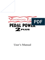 Vodoo pedal_power_2plus_manual.pdf