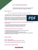 solat-jamak-dan-qasar.pdf