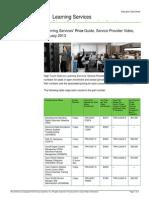 spPricing_sheet.pdf